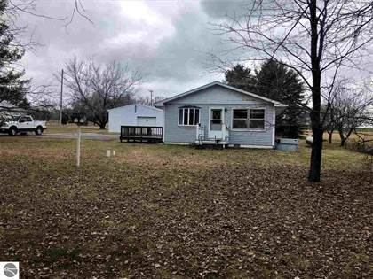 Residential Property for sale in 2040 M-30, Alger, MI, 48610