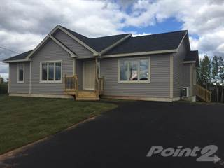 Residential Property for sale in 1 Felix street, Shediac, New Brunswick