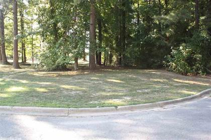 Lots And Land for sale in No address available, White Hall, AR, 71602