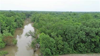 Lots And Land for sale in Tbd CR 1905, Talco, TX, 75487