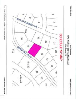 Lots And Land for sale in Dogwood Ter, Milford, PA, 18337