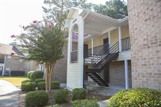 Condo for sale in 2910 Mulberry Lane D, Greenville, NC, 27858