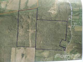 Land for sale in 0 Sleepy Hollow Rd, Newark, OH, 43055