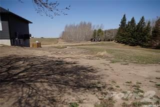 Land for sale in 425 2nd STREET N, Waldheim, Saskatchewan, S0K 4R0