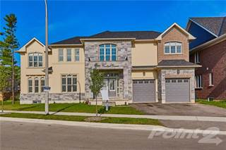 Residential Property for sale in 220 Moorland Crescent, Hamilton, Ontario