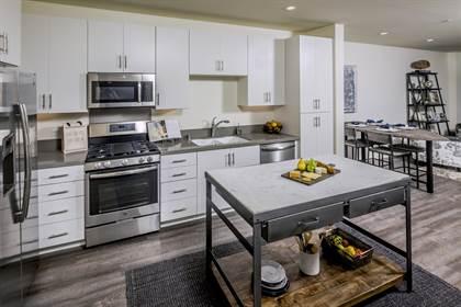 Apartment for rent in 3851 Harbour Island Lane, Oxnard, CA, 93035