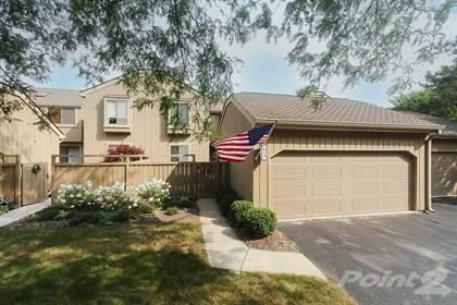 Condo for sale in 926 Oak Hill Road , Lake Barrington, IL, 60010