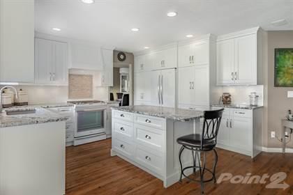 Residential Property for sale in 3054 Quail Run Drive, Kelowna, British Columbia, V1V 1Z7