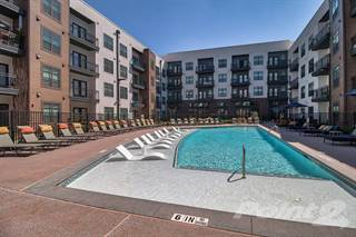 2-Bedroom Apartments for Rent in Keswick Village, GA | Point2 Homes