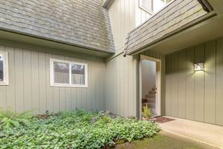 Condo for sale in 1500 Norkenzie Road 72, Eugene, OR, 97401