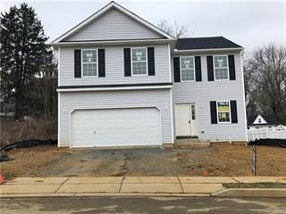 Single Family for sale in 110 Highlands Circle, Easton, PA, 18042