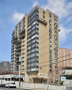 Condo for sale in 2287 Johnson Avenue 3B, Bronx, NY, 10463