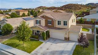 Single Family for sale in 29175 Bouris Drive, Menifee, CA, 92584