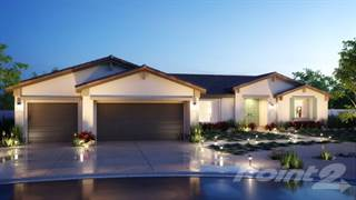 Single Family en venta en 4045 Evening Calm Ct., Las Vegas, NV, 89129
