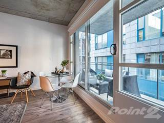 Residential Property for sale in 42 Camden St, Toronto, Ontario