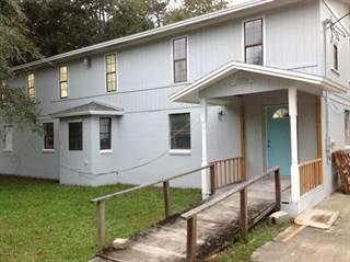 Residential Property for sale in 1903 RUTLEDGE AVE, Jacksonville, FL, 32208