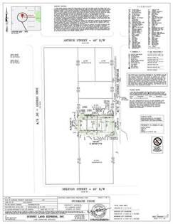 Residential Property for sale in 1011 Hubbard St, Atlanta, GA, 30310