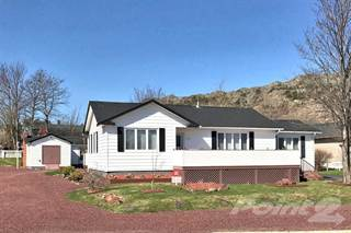 Residential Property for sale in 303 Conception Bay Highway, Spaniard's Bay, Newfoundland and Labrador