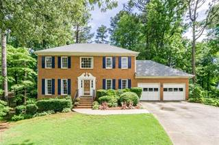 Single Family for sale in 1990 Bethwick Court, Lawrenceville, GA, 30044