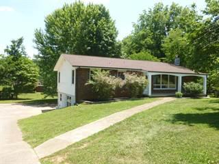 Single Family for sale in 2316 Capri Drive, Knoxville, TN, 37912