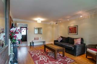 Apartment for sale in 512 Chesterfield Ave Apt C7, Nashville, TN, 37212
