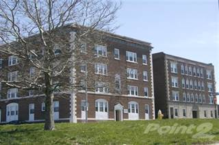 2-Bedroom Apartments for Rent in Worcester | 28 2-Bedroom ...
