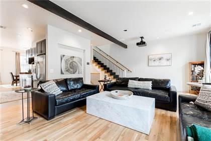 Residential Property for sale in 24 NE 3rd Street, Oklahoma City, OK, 73104