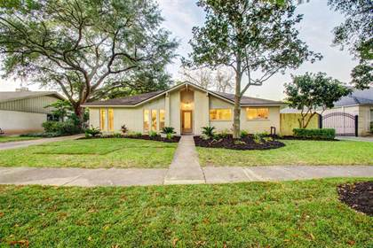 Residential Property for sale in 5730 Birdwood Road, Houston, TX, 77096