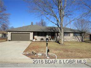 Residential Property for sale in 409 Ponderose Ct, Lebanon, MO, 65536