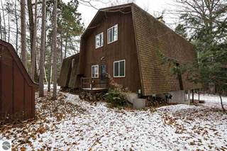 Single Family for sale in 12599 Shiffman Court, Torch Lake, MI, 49648