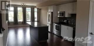 Condo for rent in 63 ESPLANADE LANE, Grimsby, Ontario