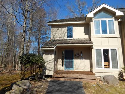 Residential Property for sale in 521 Rondaxe Lane, Pocono Pines, PA, 18350