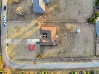 Single Family for sale in 7021 N Prospect Avenue, Oklahoma City, OK, 73111