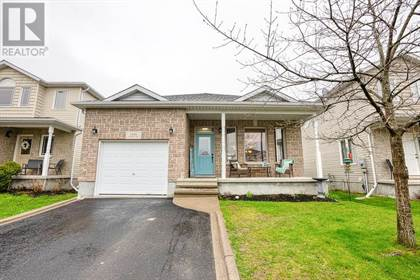 Single Family for sale in 1448 Albany DR, Kingston, Ontario, K7P0B7