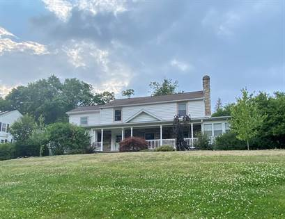 Residential Property for sale in 2120 Ellis Avenue, Huntingdon, PA, 16652