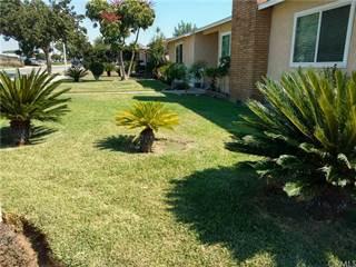 Single Family for sale in 1606 E Rowland Avenue, West Covina, CA, 91791