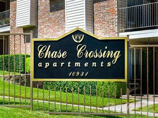 Apartment for rent in Chase Crossing Apartments, Dallas, TX, 75230