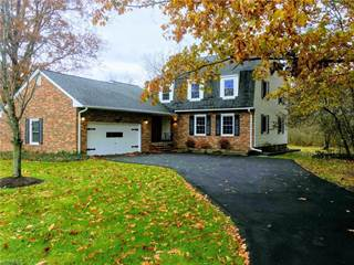 Single Family for sale in 15443 Dale Rd, Russell, OH, 44022