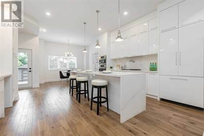 Single Family for sale in 501 PRINCE EDWARD DR, Toronto, Ontario, M8X2M4