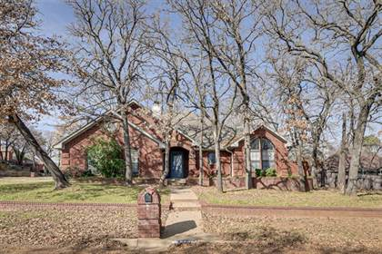 Residential Property for sale in 5520 Bradley Court, Arlington, TX, 76017