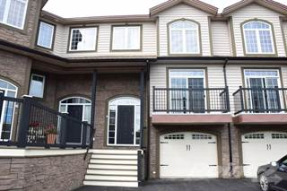 Condo for sale in 28 LIONS Crescent 4, Conception Bay South, Newfoundland and Labrador, A1W 4M2