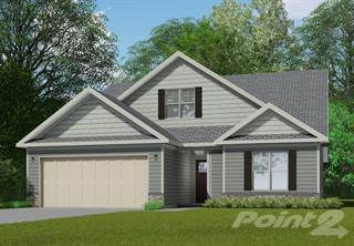 Single Family for sale in 78 Kingsly Drive, Clayton, NC, 27527