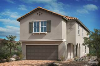 Single Family for sale in 4928 Enlightenment St. (N. Rainbow Blvd. and Rancho Dr.), Las Vegas, NV, 89130