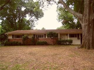 Single Family for sale in 614 Zelwood Drive, Tyler, TX, 75701