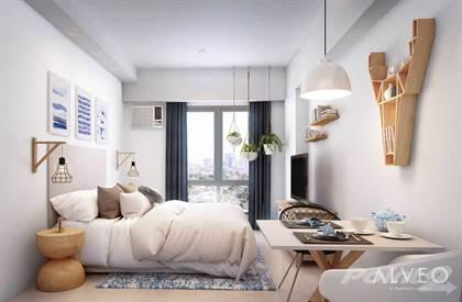 Condominium for sale in Viento at Cerca T3, Muntinlupa City, Metro Manila
