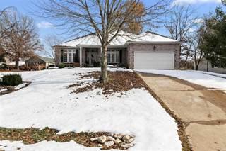Single Family for sale in 31454 Hillside Drive, Foristell, MO, 63348