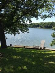 Land for sale in 1591 Lake Holiday Drive, Lake Holiday, IL, 60548