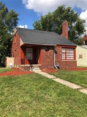 Single Family for sale in 19046 CURTIS Street, Detroit, MI, 48219