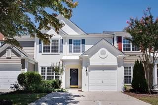 Condo for sale in 2954 Commonwealth Circle, Alpharetta, GA, 30004