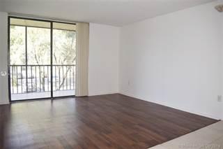 Condo for sale in 8420 SW 133 201, Miami, FL, 33183
